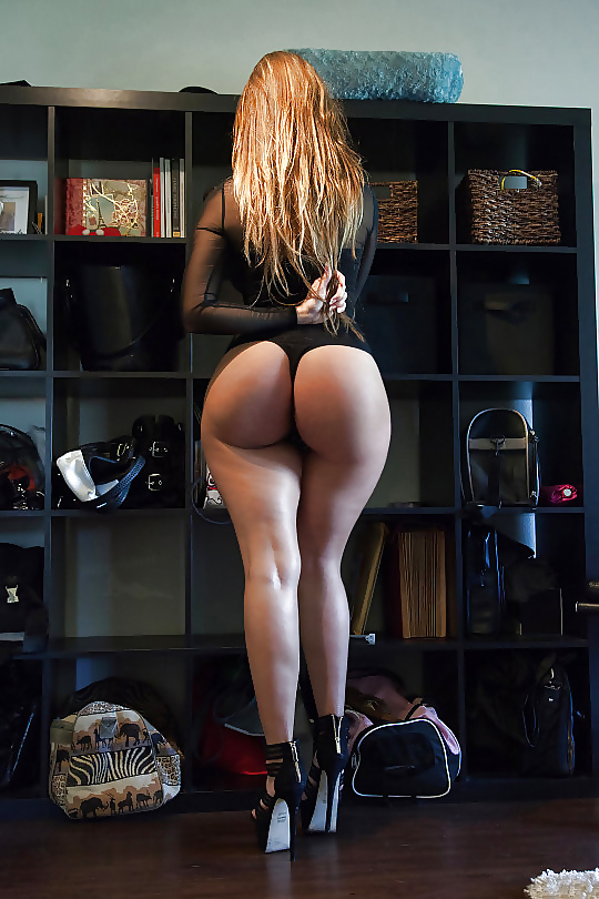 Dolce vita nilani tall black booty