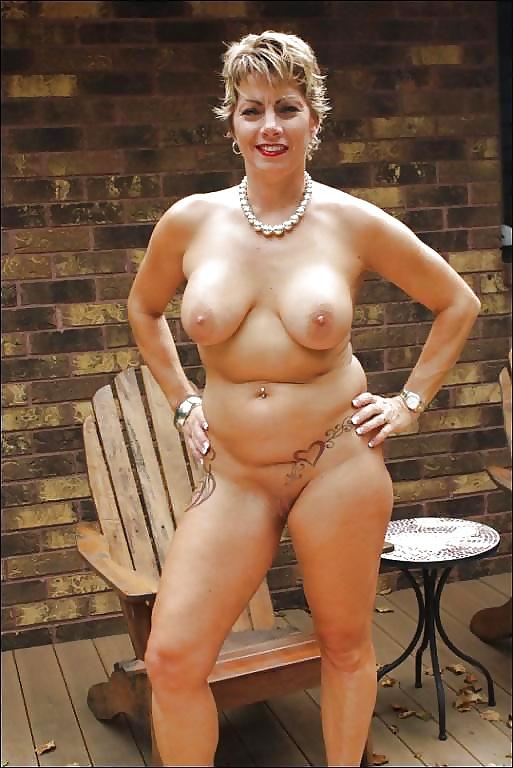 Галереи голых дам — 14