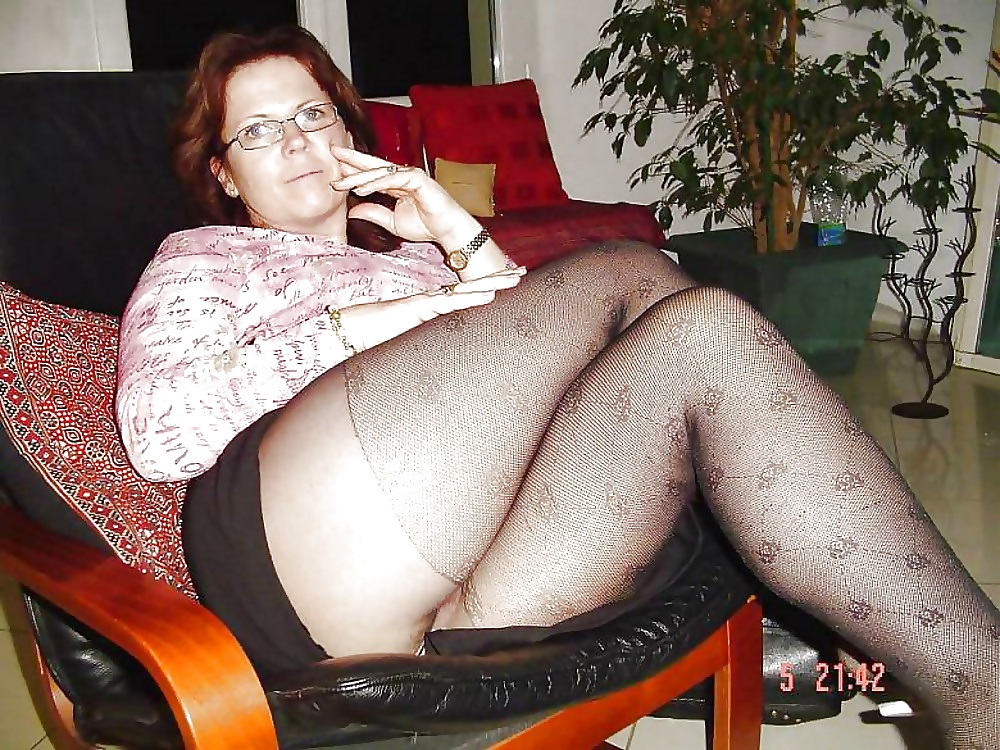 Hogtied Mina Meow Nudeanal Breast Bondage Porno BBW Pornpics Vip Gallery