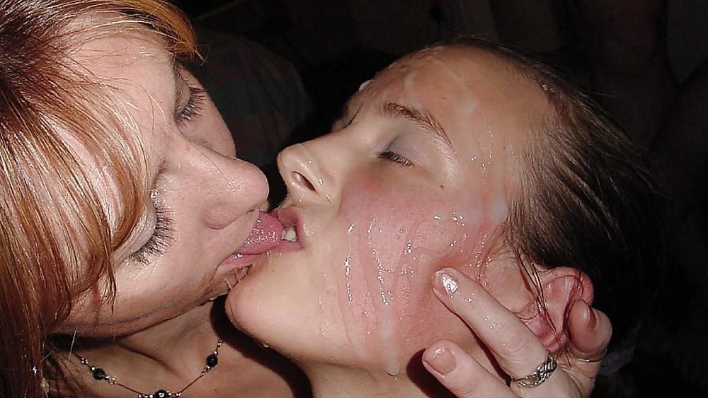 Queen Snake Porn Porn Pics