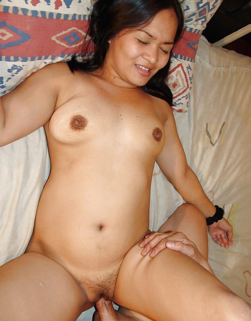 Nude Skinny Little Filipina Girls Fucking