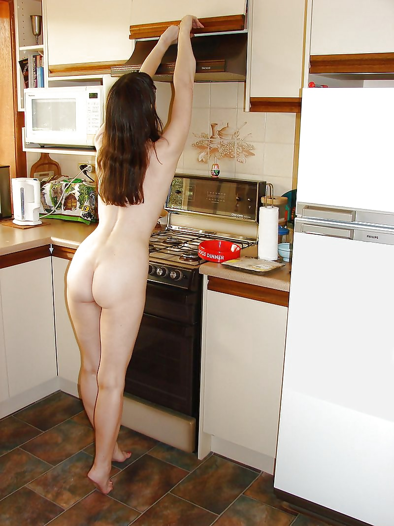 Busty Fucked In Kitchen Porn Gallery Top Rated