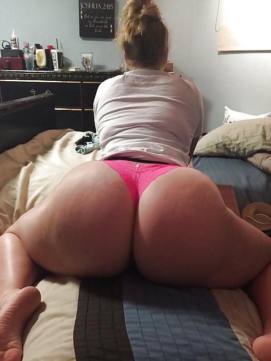 Do Men Really Prefer Big Butts