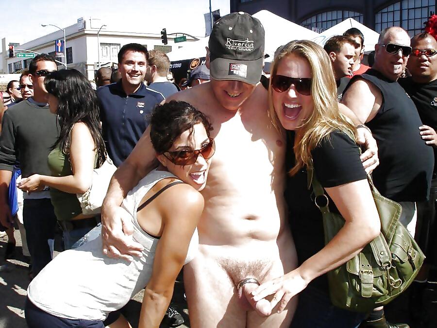 Woman wearing dick, porno avril lavigne