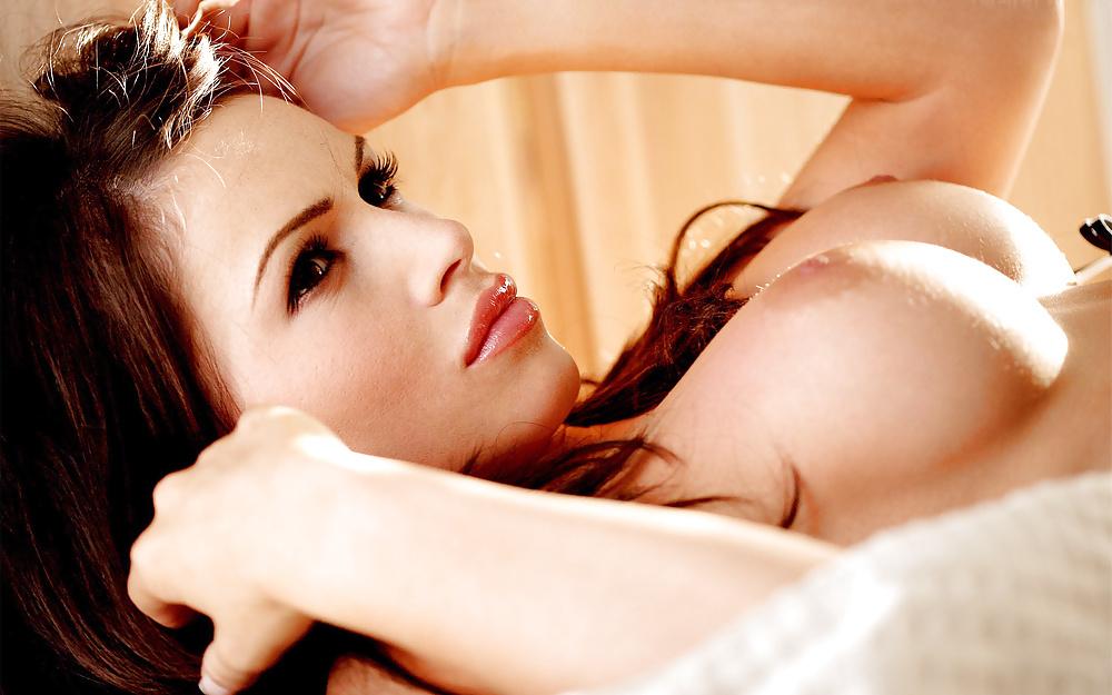 Sexy erotic photos over 3