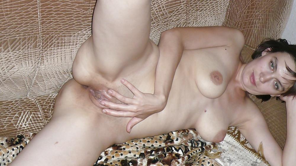 ща, порно фото голых одиноких зрелых женщин бутово есть бассейн