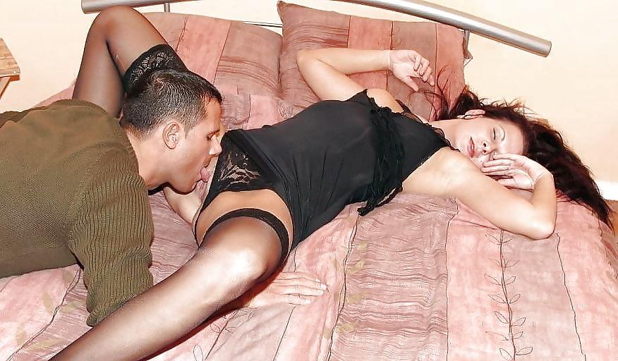 порно бухие в чулках приключение сексуальное
