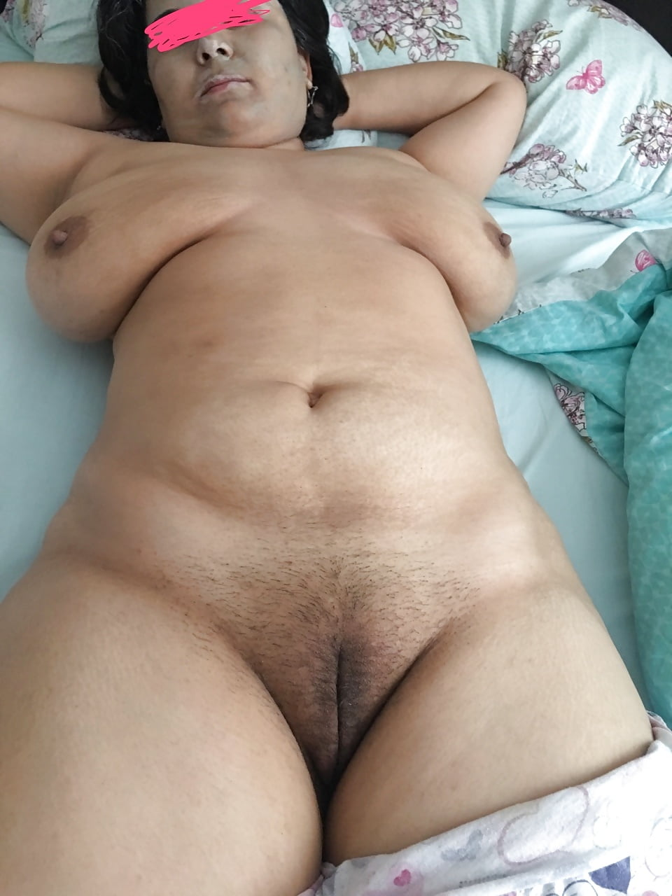 Sex fat women turkey