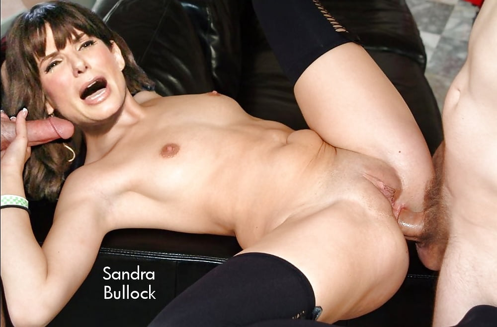 sandra-bullock-fake-nude-sex-pics-blonde-laid-by-black-cop
