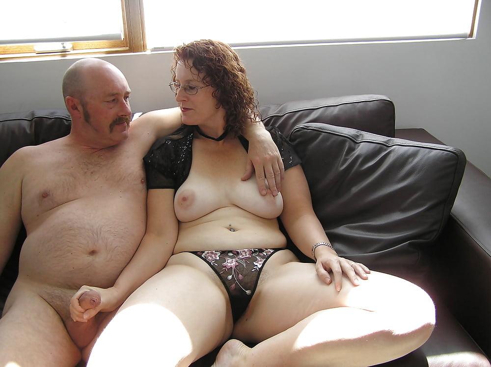 Mature couples sex stories