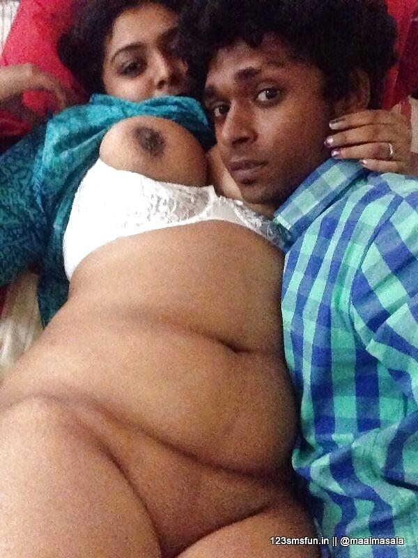 Tamil guy nude bath