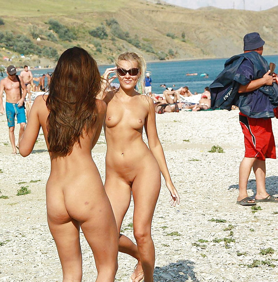 Best nude beaches in thailand