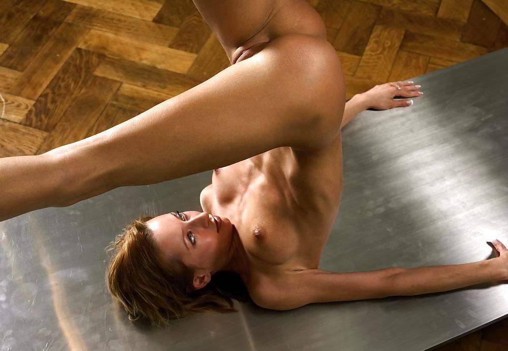 flexible-nude-ballet-girls-hd