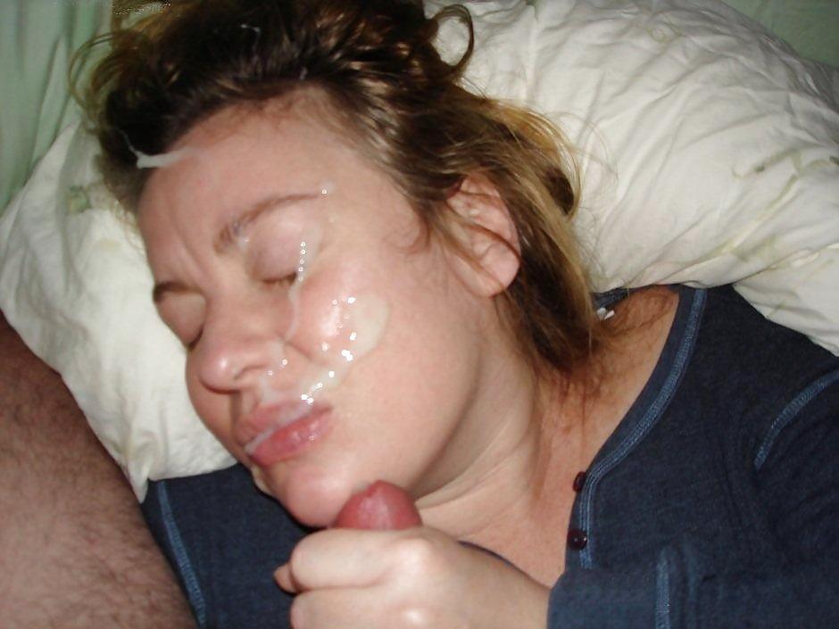 Free homemade facial pics, indian sex pics intercourse