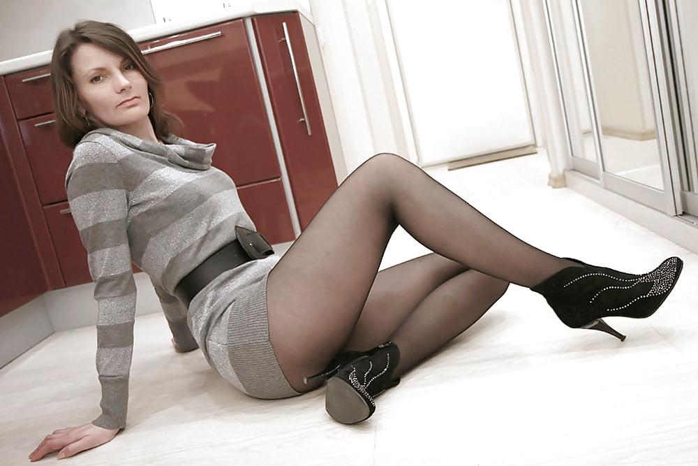 Women sexy charming floral pattern fishnet tights pantyhose stockings leggings