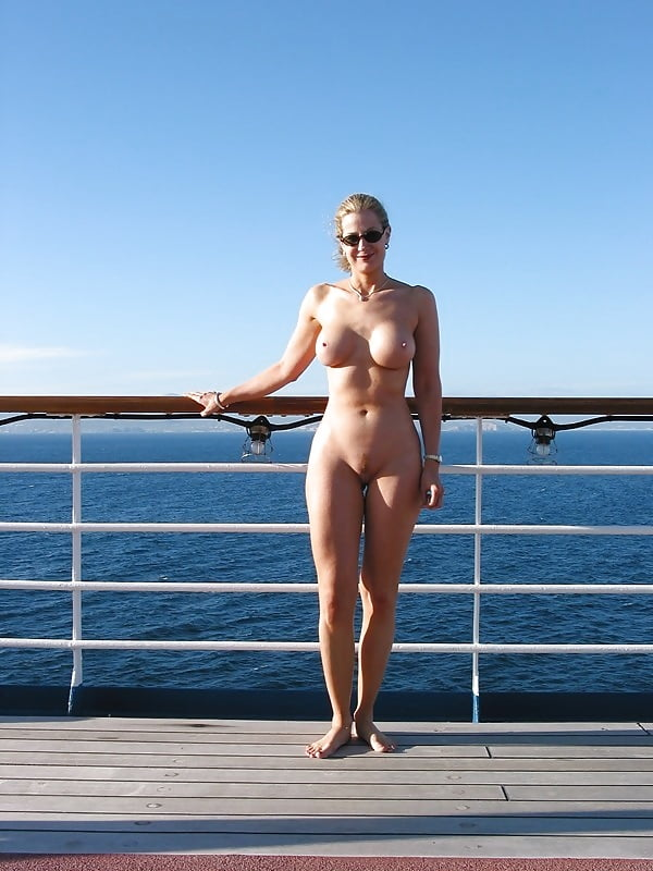Carnival Cruises Ban Offensive Clothing Featuring Nudity