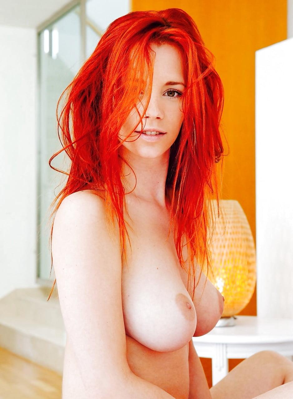 Margaret Hayes Nude