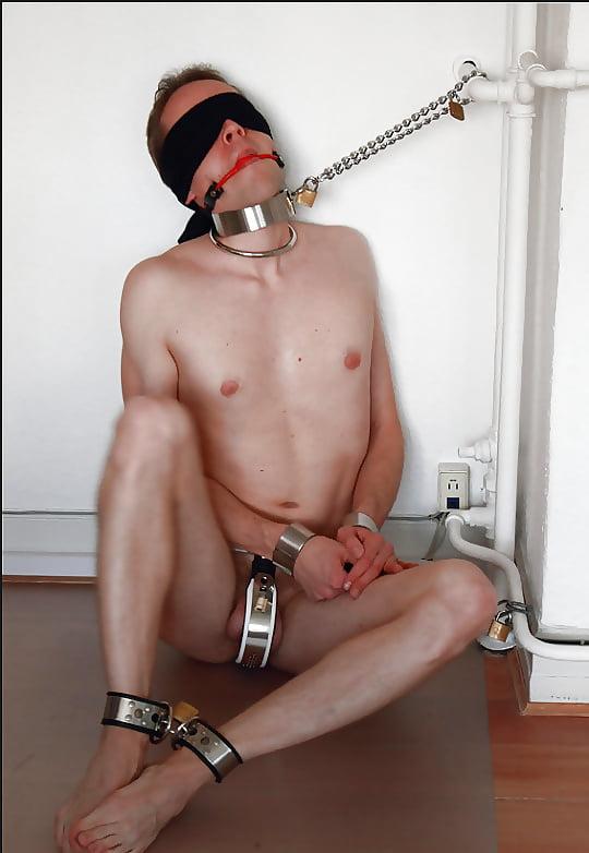 Cage porn pics, prison sex images, jail porno