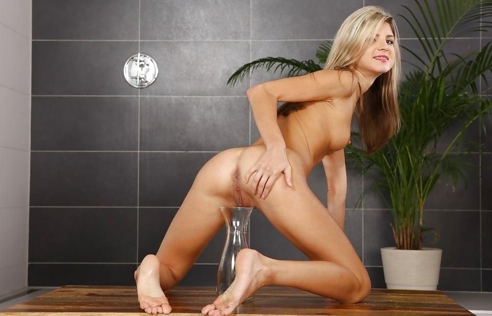 Gina Gerson 2