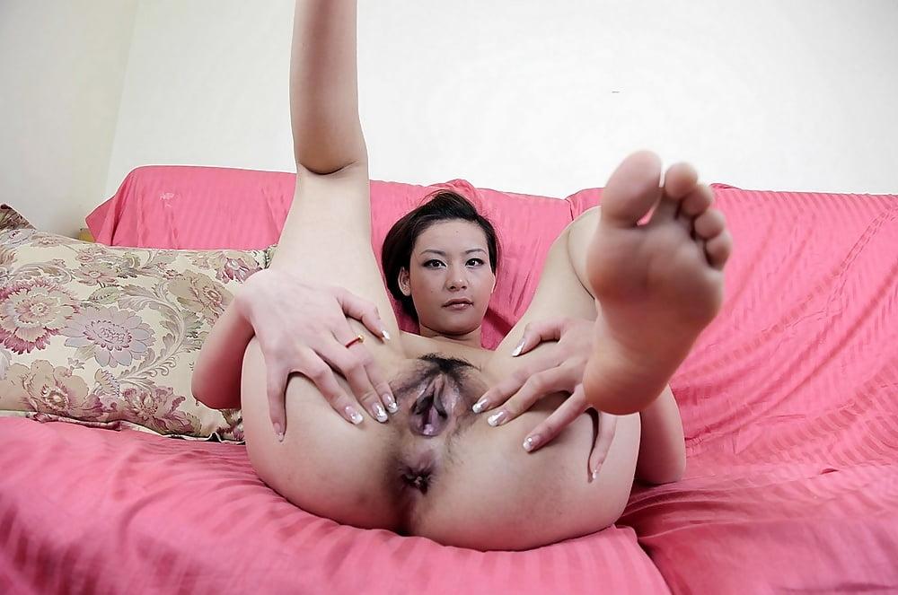 Киргизский Секс