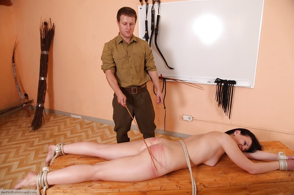 Bdsm russian punishment of girls, desi sex scenes