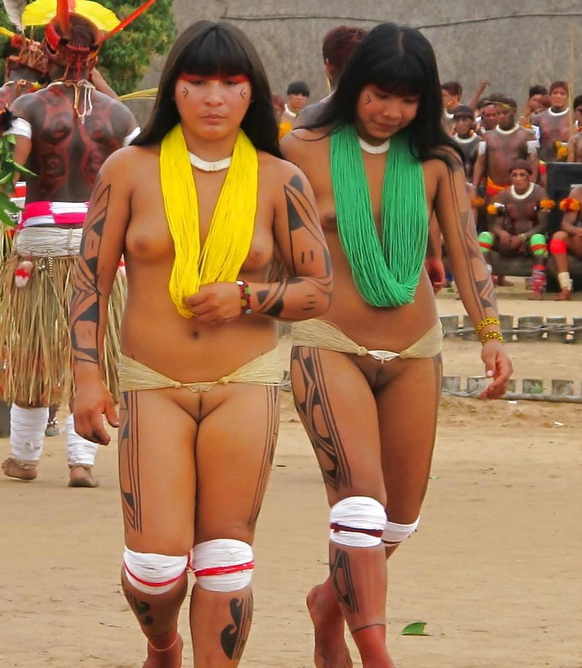 women-brazil-tribe-women-nude-musle-milf-teaches