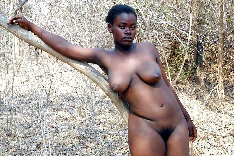 sexy-naked-tribal-girl-fucked