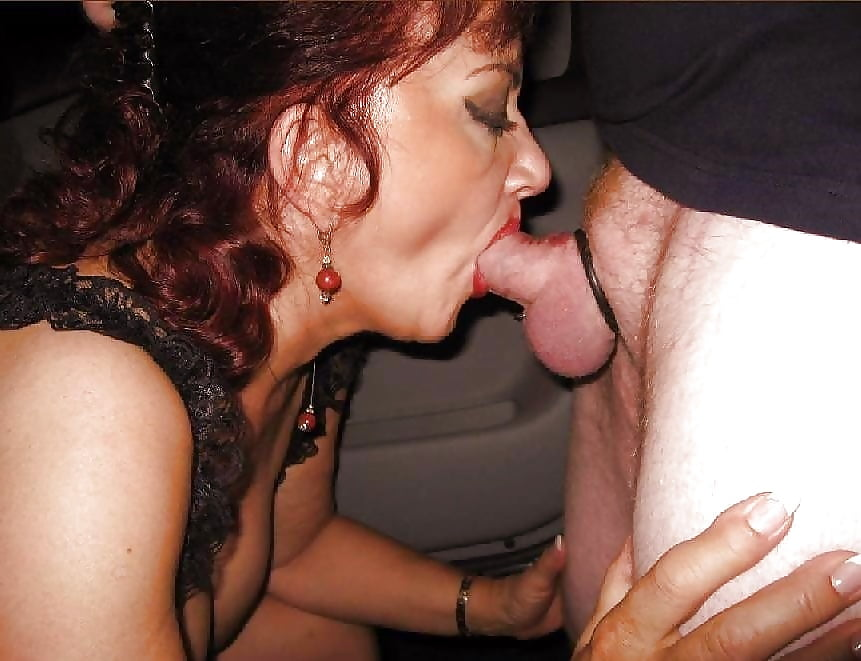 mature-women-giving-oral-sex