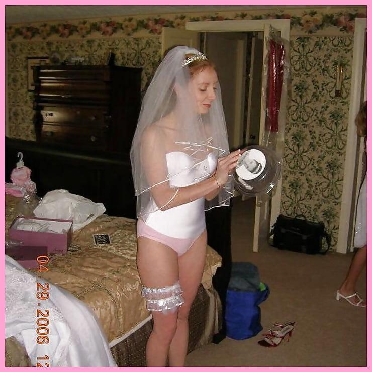 уже подглядываю за женой невестой свою очередь, сказал