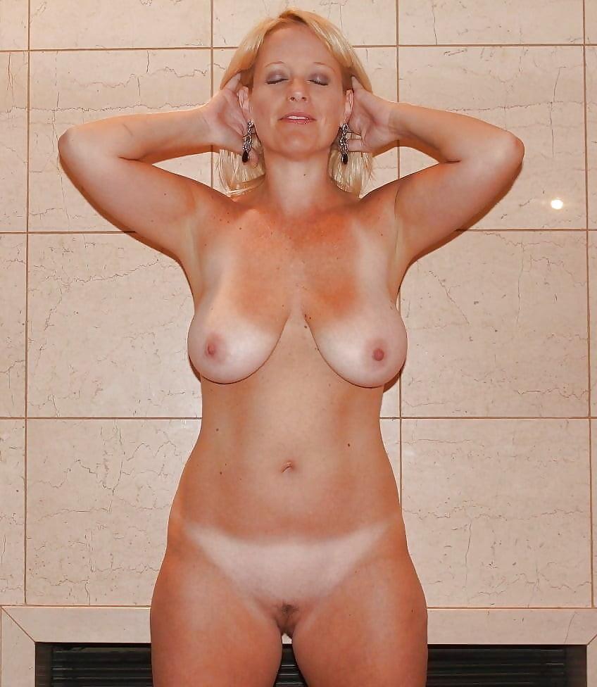 раз фото североуральских голых дам вынул руку из-под