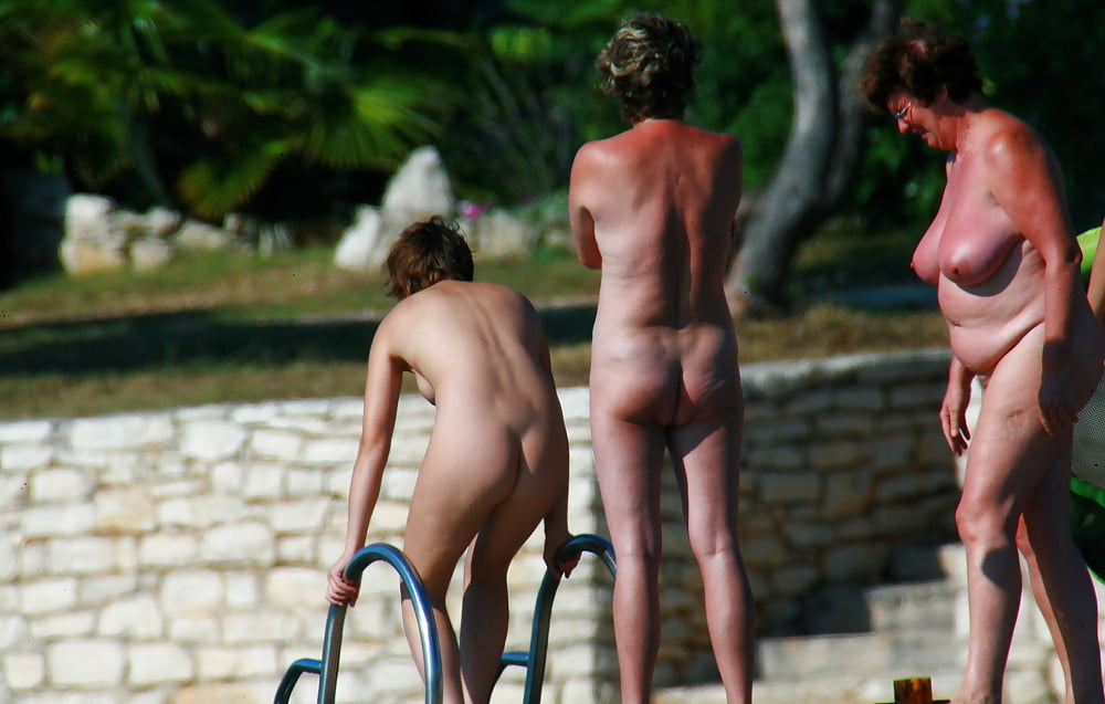 free-family-nudists-clit-babes-gystyle