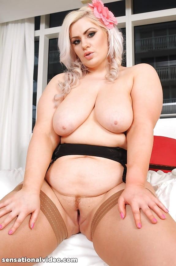 Porno Pictures Klaudia Kellyklaudia Kelly Kitty-kats 1