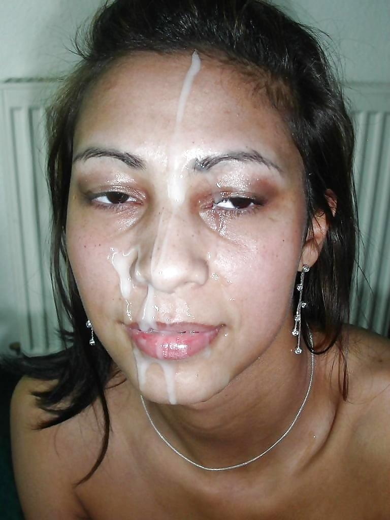 Mexican cum humiliations — img 5
