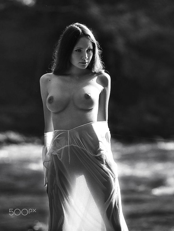 Nicole Ross Model Glamour Photomodel Bikini Nude Art Germany Assoass 1