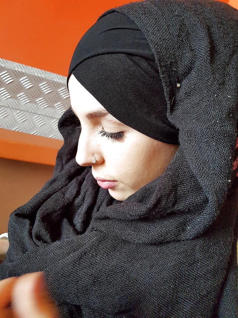 Ass Muslim Arab – Telegraph