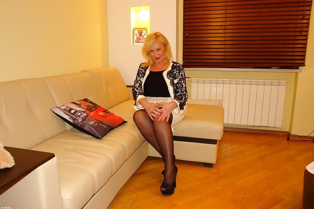 Домашнее видео со зрелой проституткой, опытные минетчицы смотреть