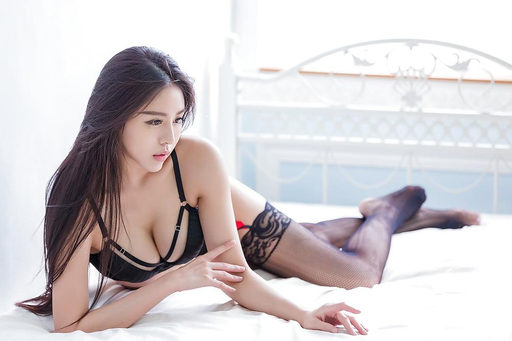 Anna nova escort high class asian escort speli