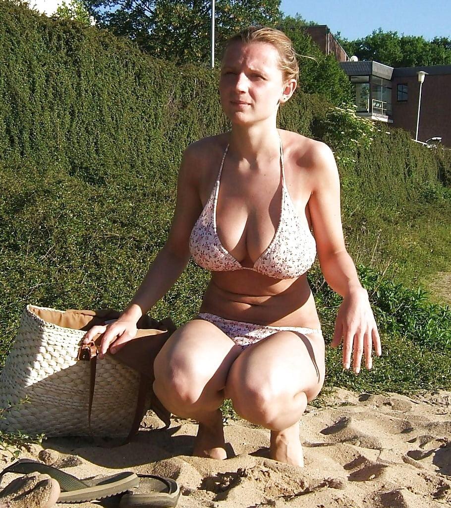 Большие Голые Русские Мамы