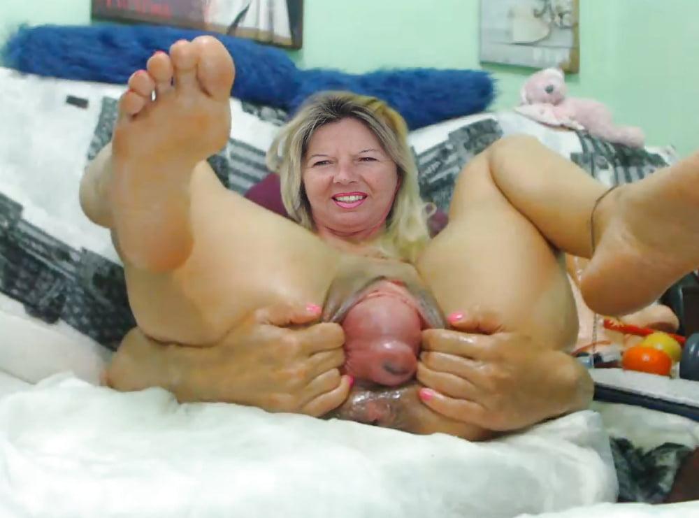 Мамы порно матки у бешенство