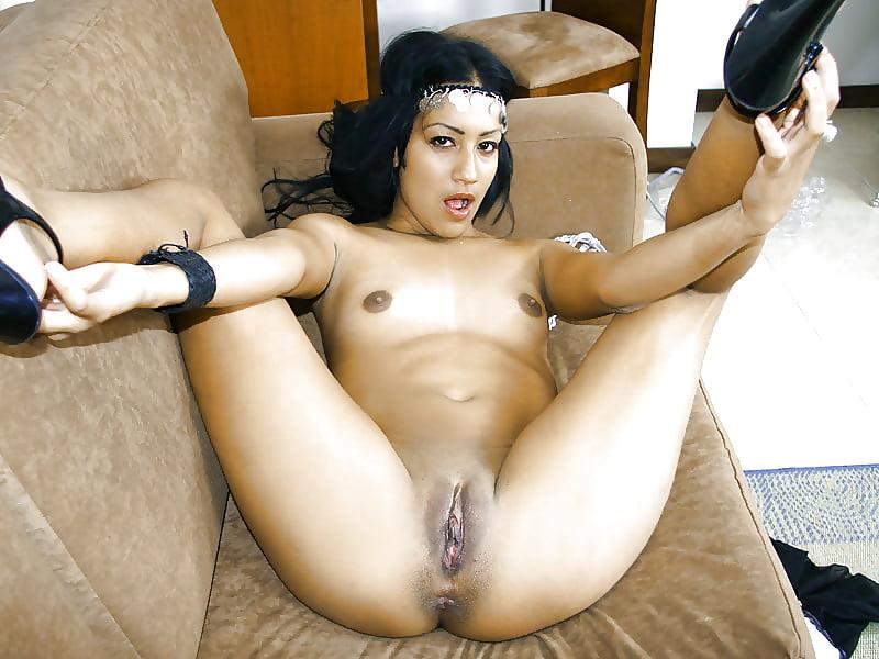 Arabic Belly Dance Porn Pics