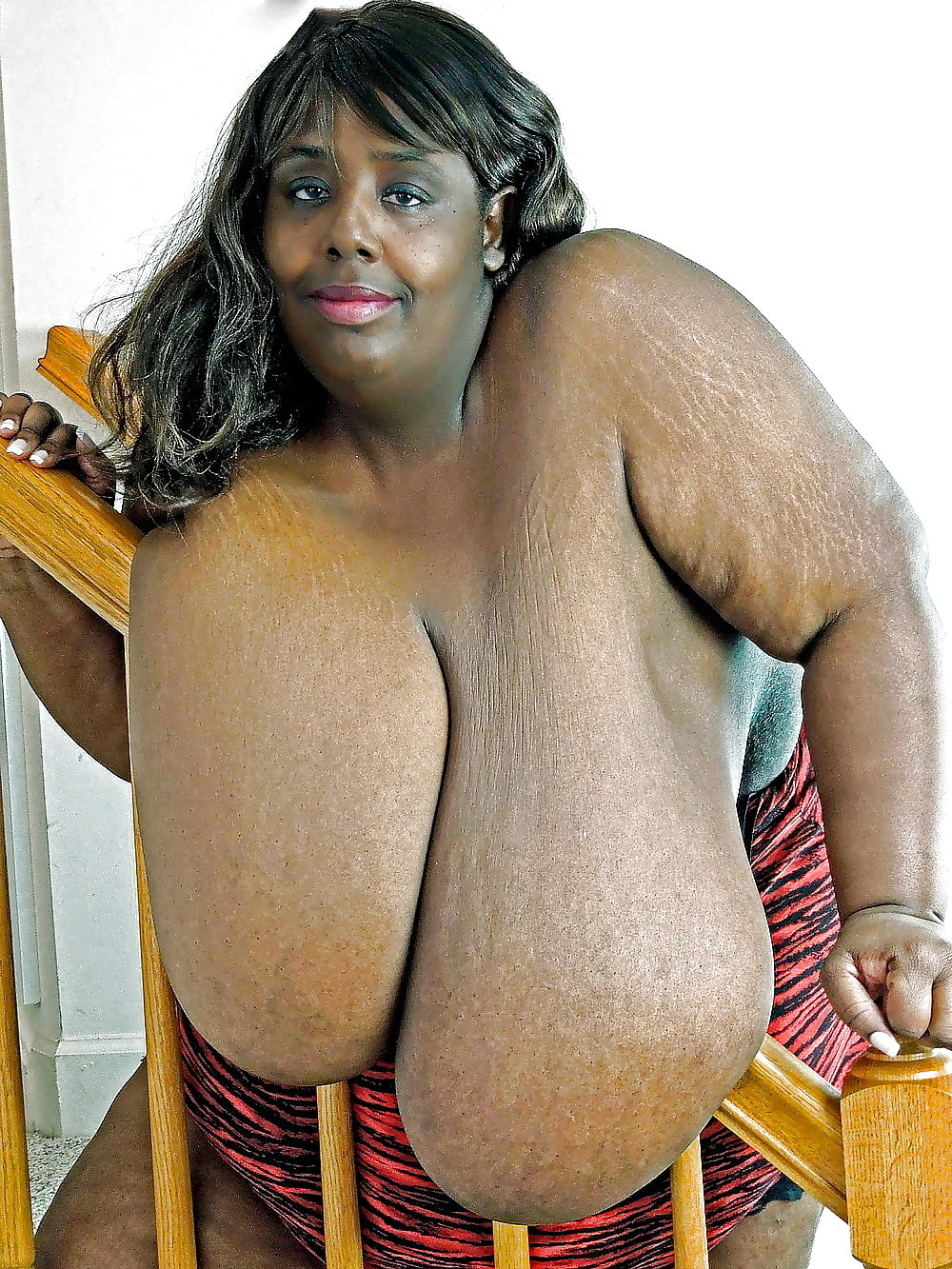 See And Save As Black Women With Big Saggy Tits Porn Pict