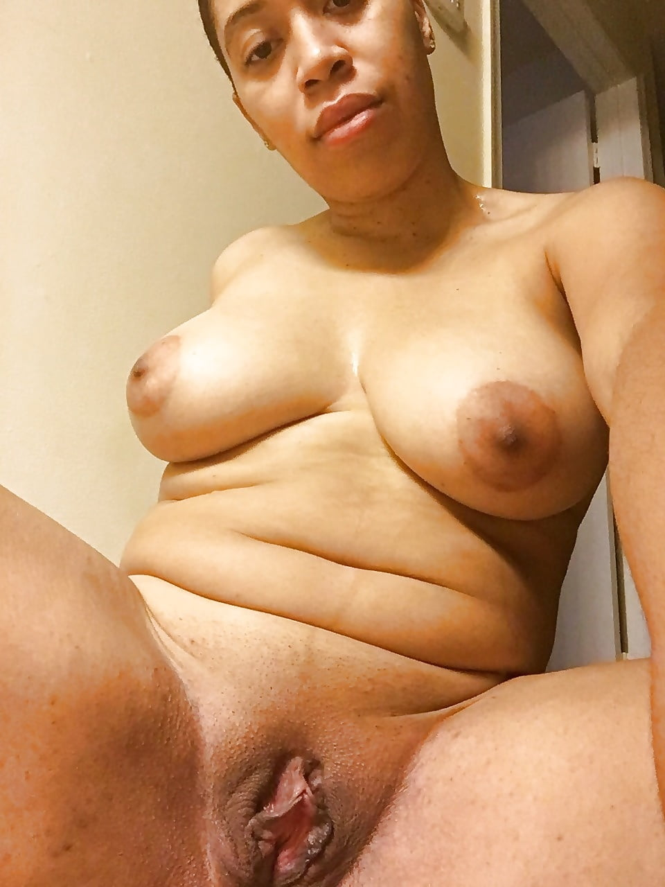 Picture Of Redbone Pussy Porn Pic