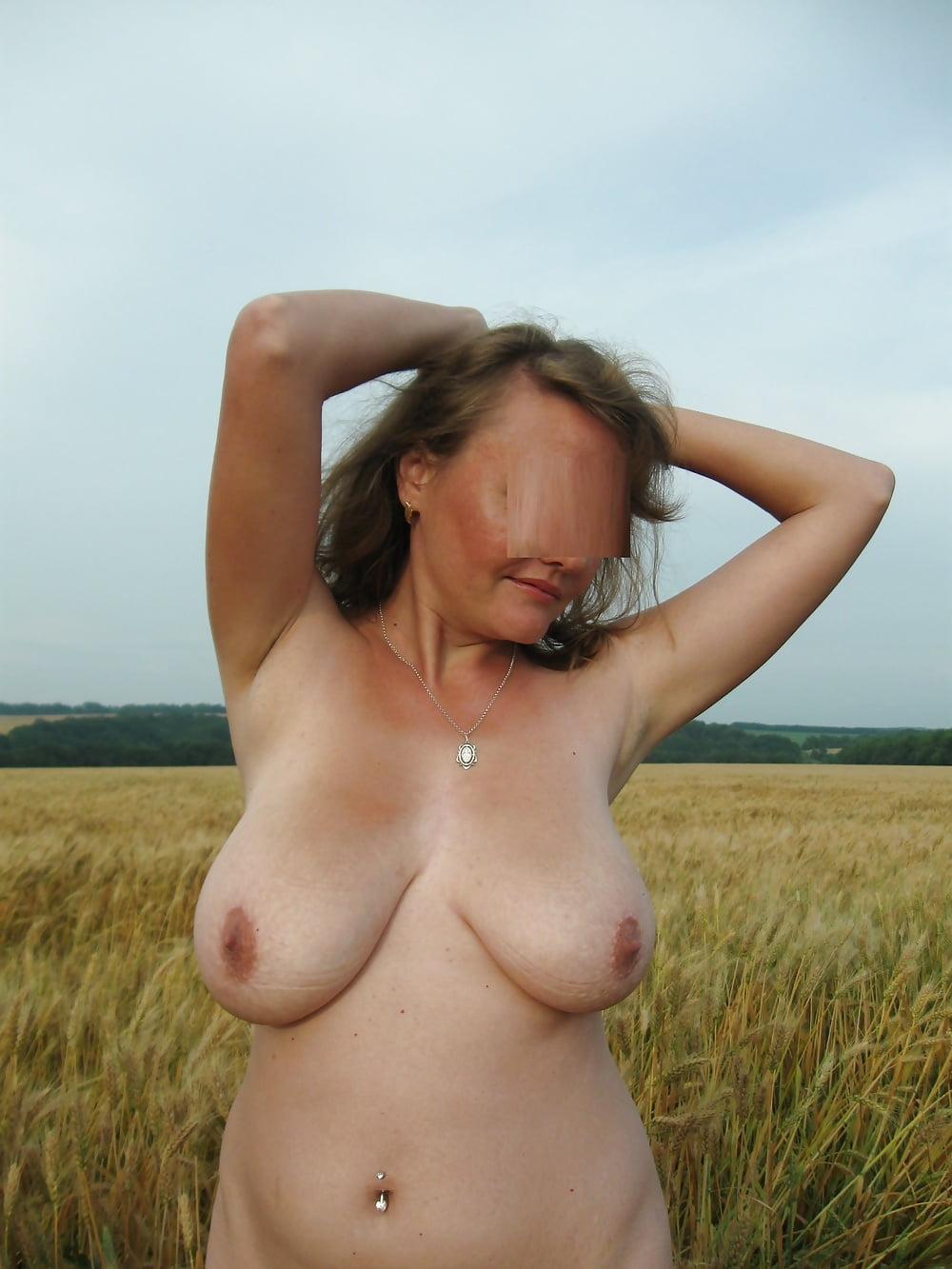 Milf naked russian Russian+milf Pics