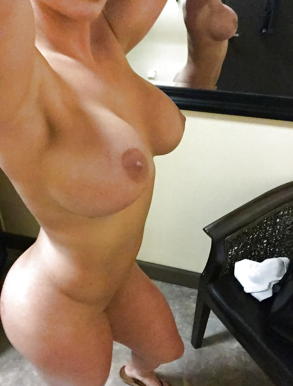 Pitch Perfect Girls Nude