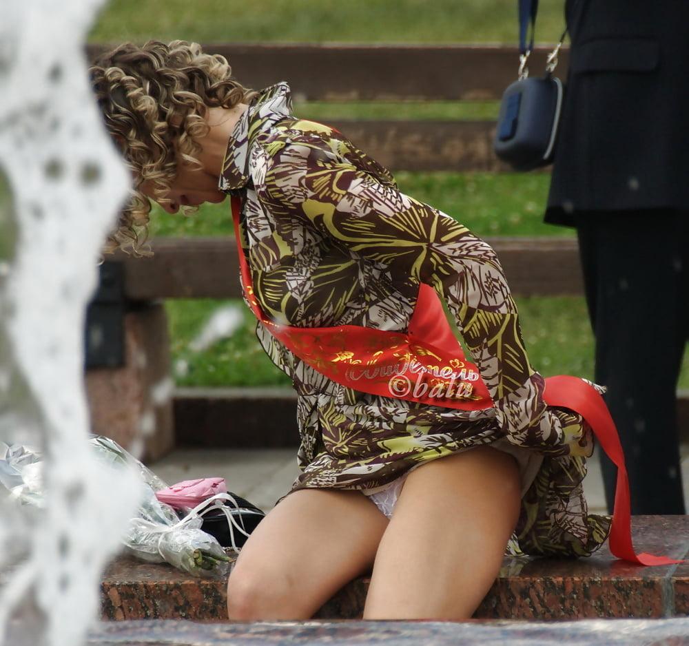 Для любителей подглядывать, русские жены с большими грудями фотографируются дома