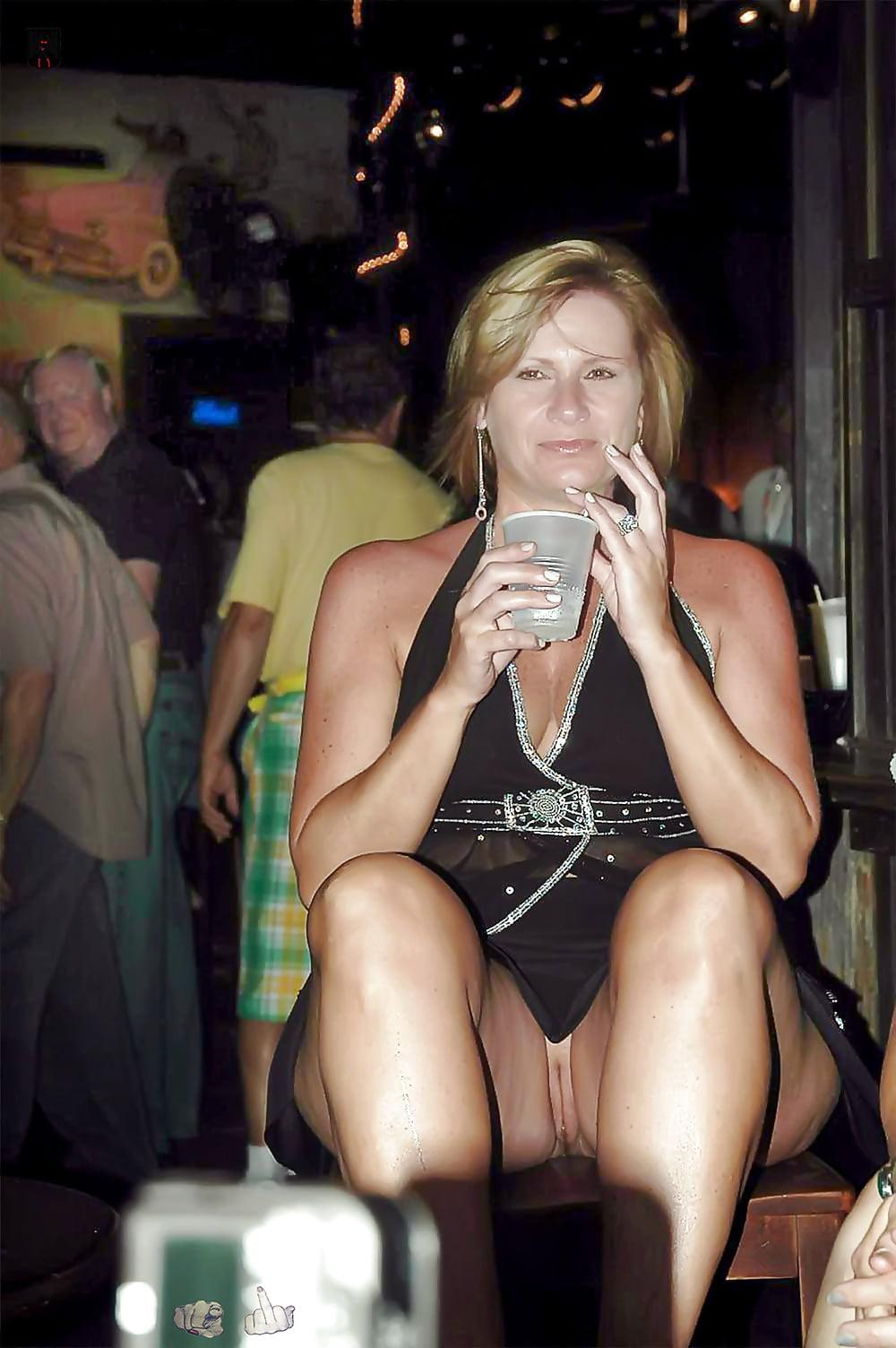 Free drunk female exposed photos #2