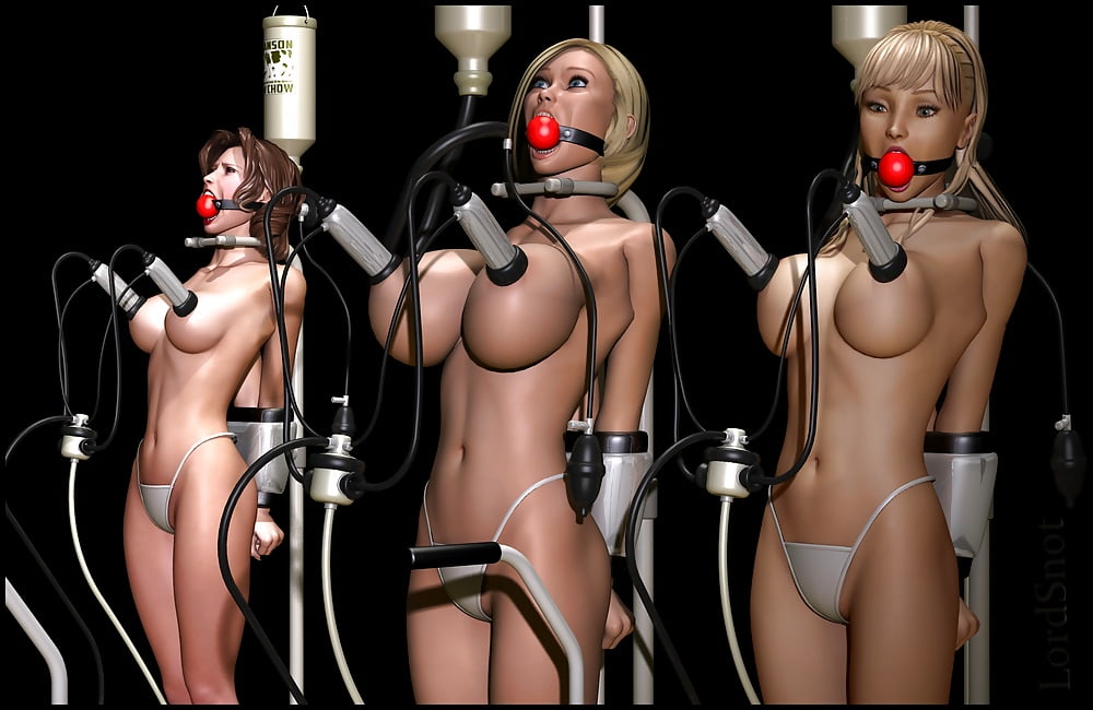 nude-women-and-milking-machines