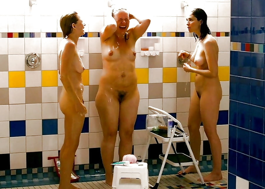photo-sarah-silverman-naked