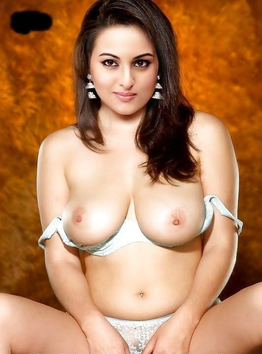Bollywood actress nude