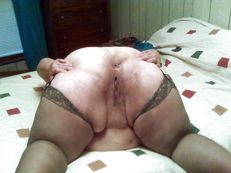 Fat amateur granny fucking, free pornhub amateur porn photo